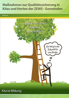 kita_broschüre_mai_2019_Deckblatt_edited.jpg