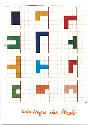 15_Muster_Übertragen_Seite_1.jpg
