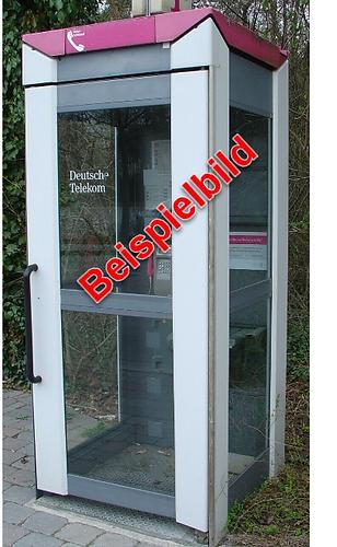 Telefonzelle_Bücherzelle_beispielbild.p
