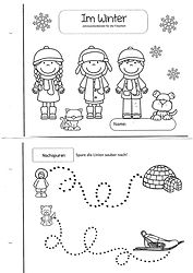 23_Bastel-und Spielideen Winter_Seite_1.