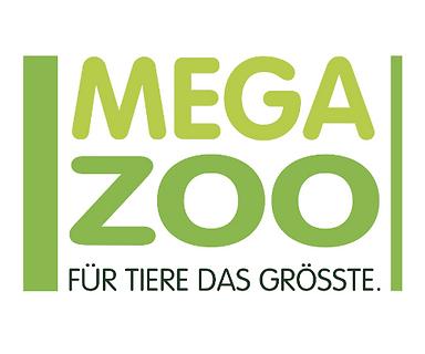 megazoo.png