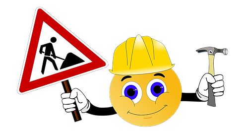 Baustelle-Seite.png