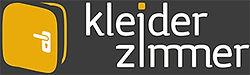 logo_dark_web01.jpg