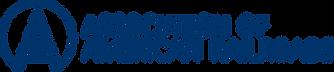 AAR-Logo_DarkBlue.png