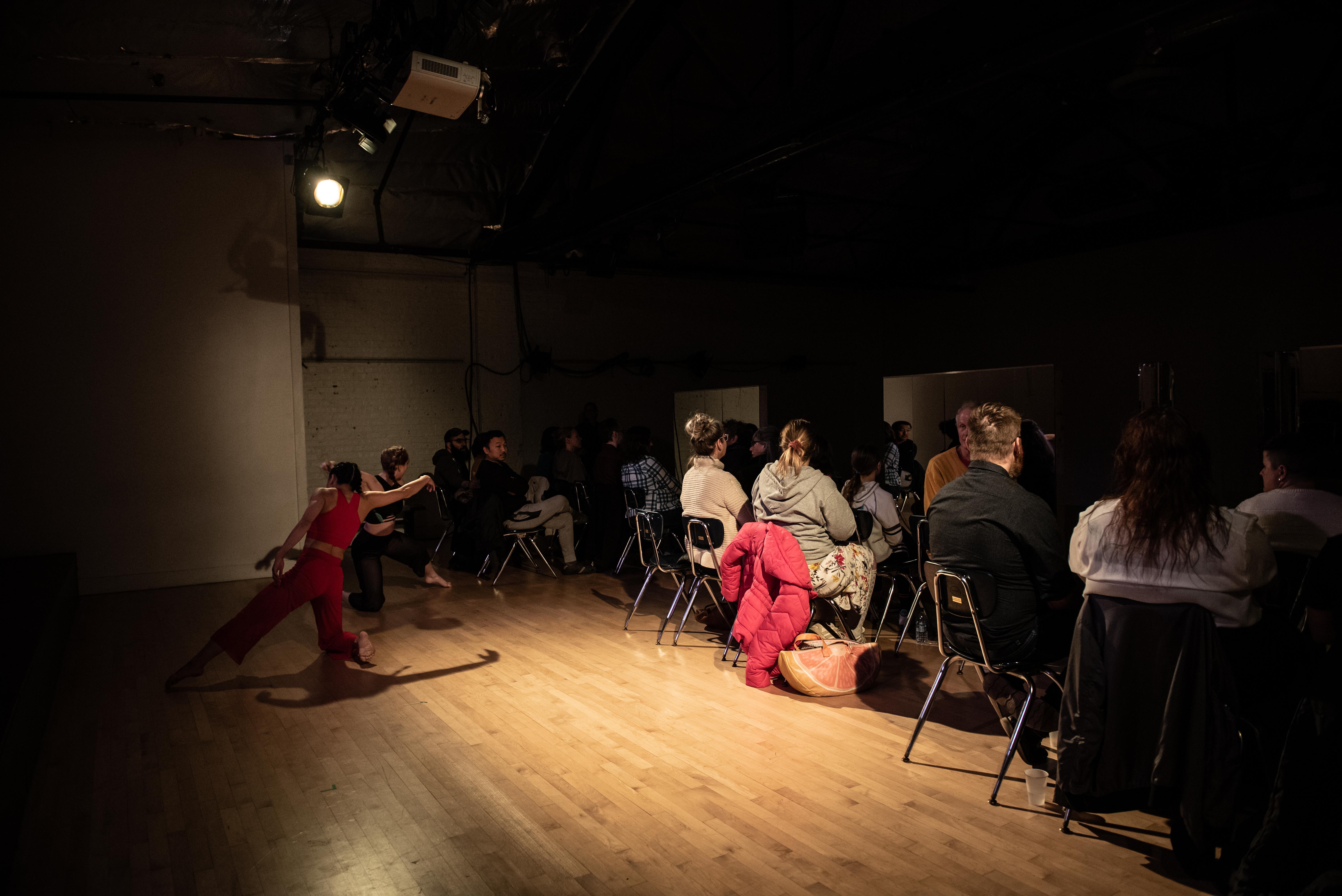 Aila-LinksH-Audience