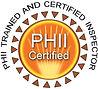 PHII logo.jpg