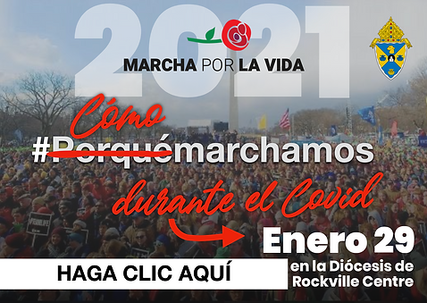 March for Life Spanish.png