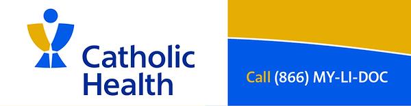 Catholic_Health-CFN-banner.png