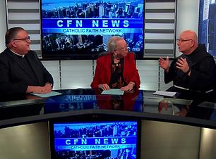 CFN News Still.png