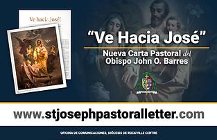 St. Joseph_Spanish_promo.png