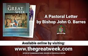 Holy Week Pastoral Letter.png