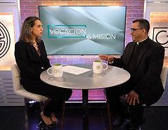 Vocación y Misión.jpg