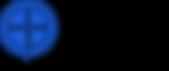 CFN Logo 2.png