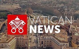 Vatican News.jpg