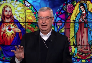 Bishop Romero.jpg