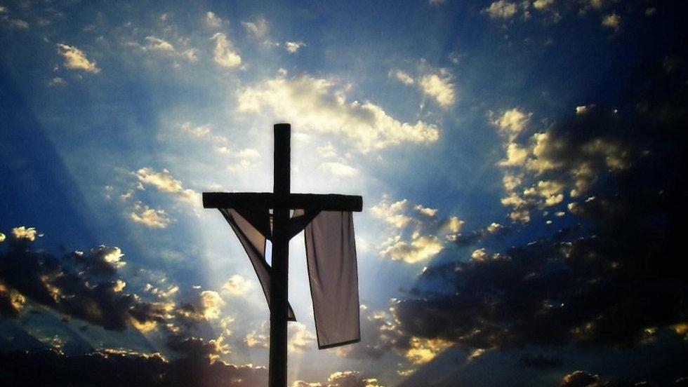 Jesus Has Risen.jpg