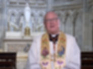 Cardinal Dolan.jpg