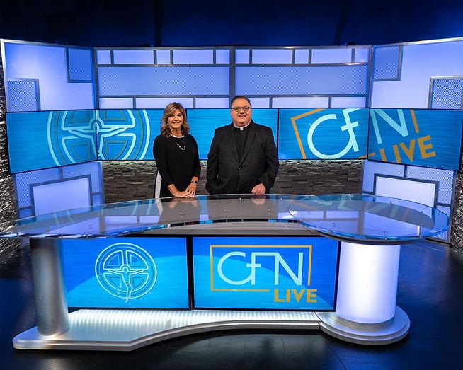 CFN Live.jpg
