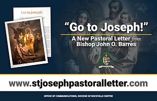 St_Joseph_english_promo.png