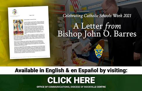 Catholic Schools.png