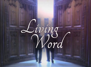Living Word.jpg