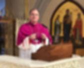 Bishop Barres.jpg