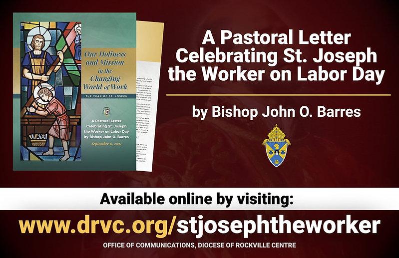 St.-Joseph-letter-1920x1242.jpg
