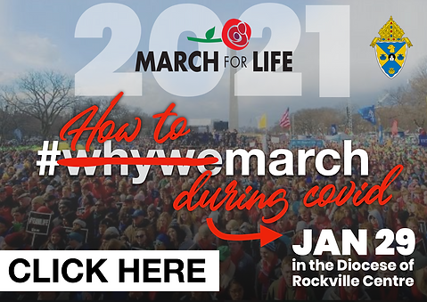 March for Life English.png