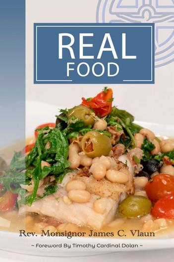 REAL FOOD COVER.jpg