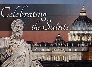 Saints.jpg