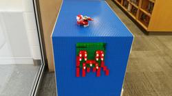 LEGO Station
