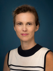 Helen MacKay, BSc, MD, MB,ChB, MRCP, Head, Division of Medical Oncology & Hematology, Sunnybrook Health Sciences Centre