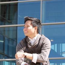 John Liu.jfif