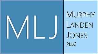 MLJlogo_edited.jpg