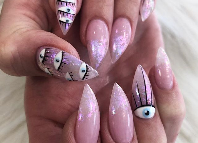 See your nails from a mile away.jpg