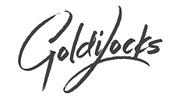 Goldilocks Logo.png