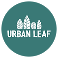 urban-leaf-logo-circle.png