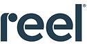 reel_logo.png