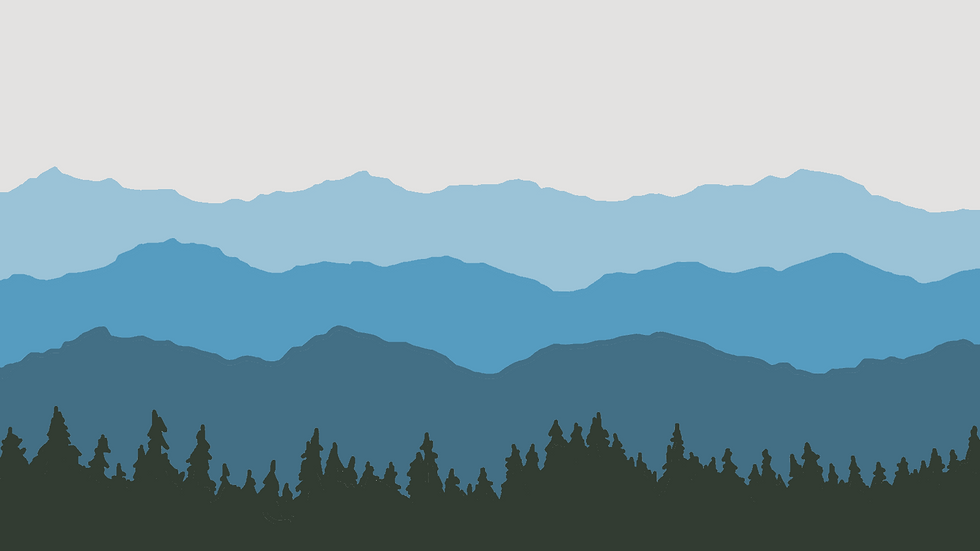 CleanUp Home Page (Mountains) 1_bak.png