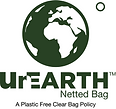 unEarth-Logo_Netted Bag_Tagline Opt. 01