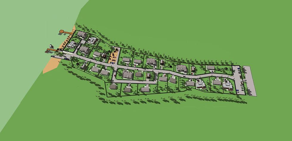 пплан поселка.jpg