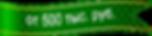 Зеленый от 500 тр.png