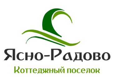 лого вертикаль.png