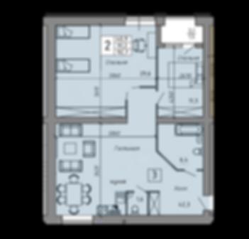 3 квартира.png