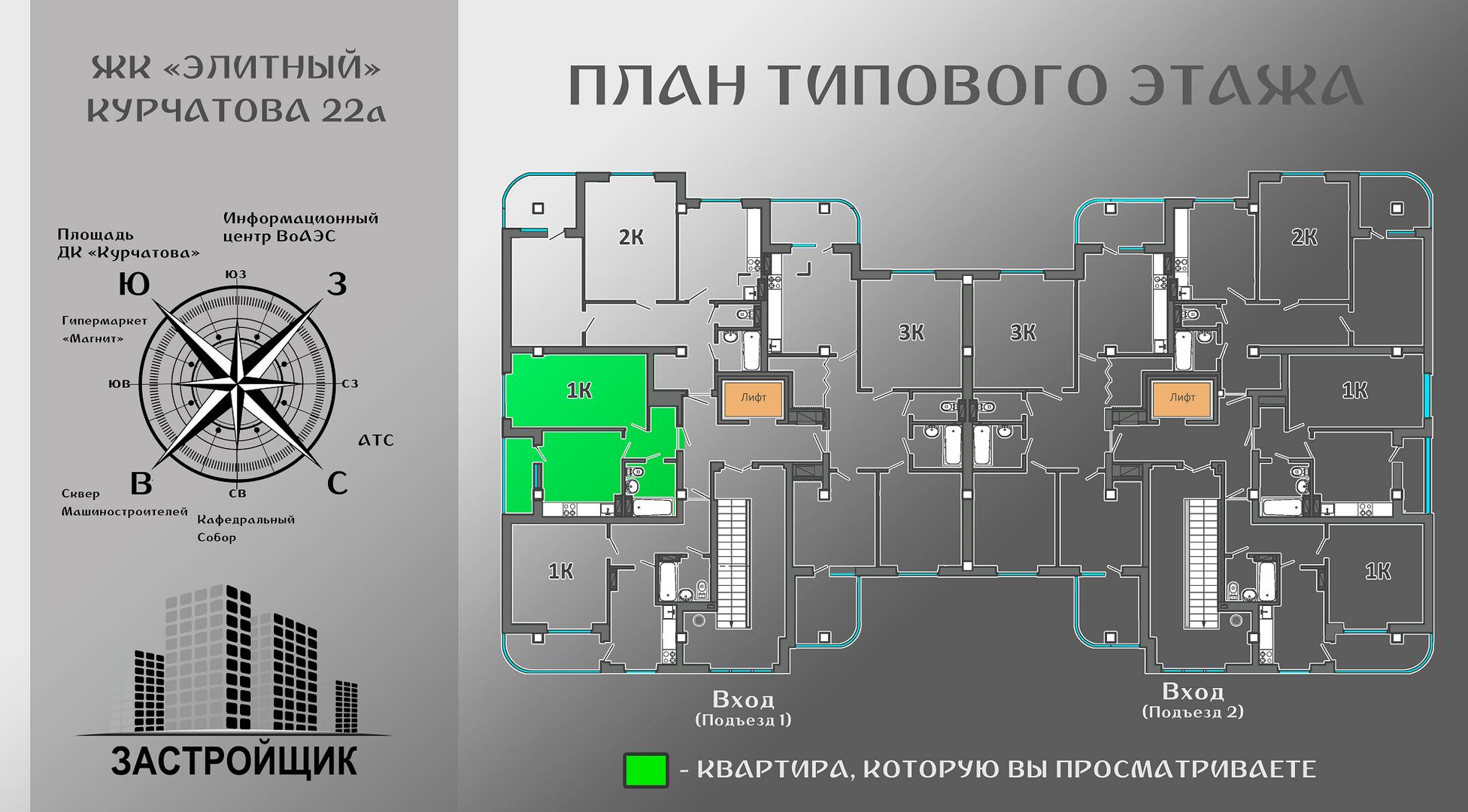 1к лев центр Планировка общая.png