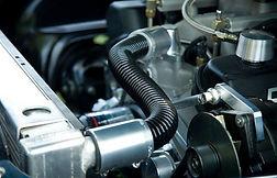 automotive-thermostat-market.jpg