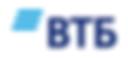 1280px-VTB_Logo_2018.svg.png