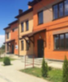 Купить частный дом в Волгодонске по цене квартиры