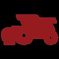 Logo Ferme 14