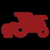 Farm Logo 14
